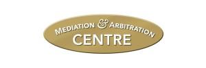 Med & Arb Centre logo